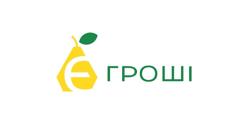 E-groshi UA