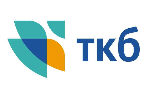 ТрансКапиталБанк - Ипотека