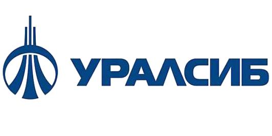 Уралсиб банк -  РКО (новый)