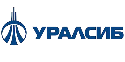 Уралсиб - карта Прибыль (new)