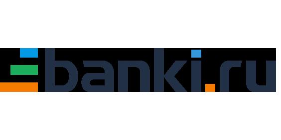 Banki.ru - Кредиты: Мастер подбора кредитов
