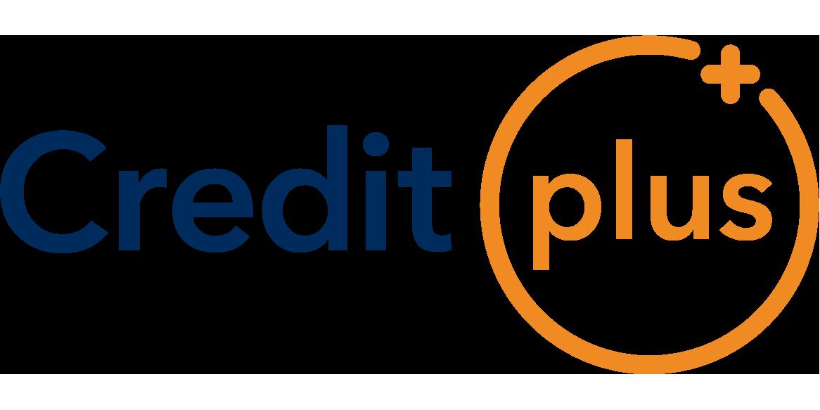 CreditPlus UA - Первый выданный кредит