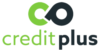 CreditPlus - Оформленная заявка
