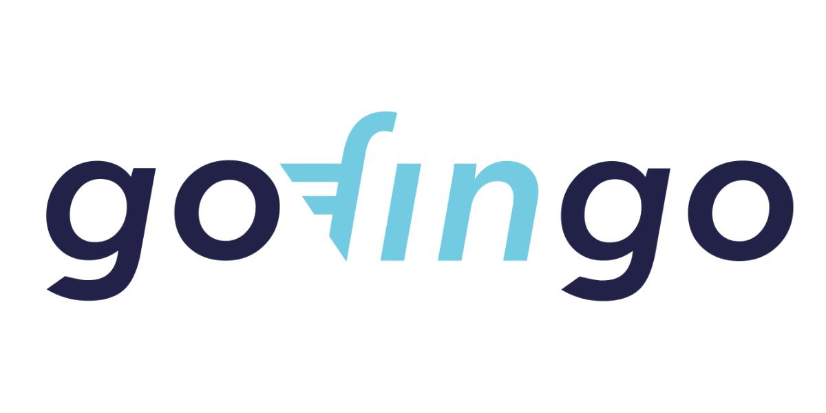 Gofingo UA