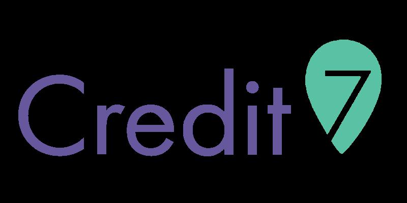 Credit7 - Выдача