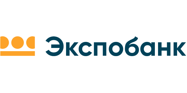 """Экспобанк –  Дебетовая карта """"Накопительная"""""""