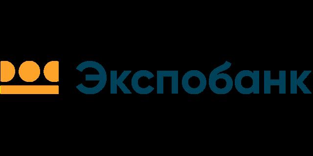Экспобанк - ПК «Лёгкий кредит» API