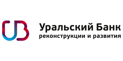 """УБРиР - Дебетовая карта """"MyLife"""""""