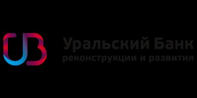 УБРиР - Рефинансирование кредита